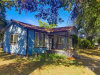 Photo of 302 E Bower Ave, Nyssa, OR 97913 (MLS # 98743020)