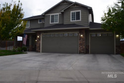 Photo of 5771 S Moreya Ave., Boise, ID 83709 (MLS # 98743431)