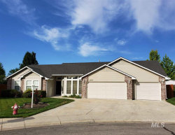 Photo of 9696 W Geronimo, Boise, ID 83709 (MLS # 98743583)