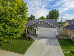 Photo of 11591 W Six Rivers Ct, Boise, ID 83709-7943 (MLS # 98743839)