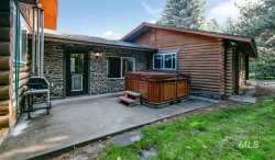 Tiny photo for 2685 Cherry Circle, Emmett, ID 83616 (MLS # 98743903)