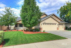 Photo of 11520 W Giants, Boise, ID 83709 (MLS # 98744139)