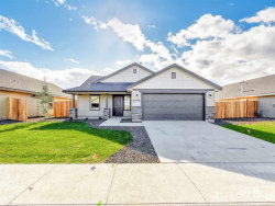 Photo of 7510 S Rudder Way, Boise, ID 83709 (MLS # 98744223)