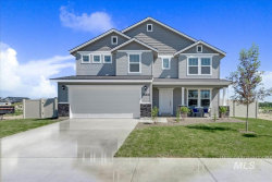 Photo of 7515 S Cape View Way, Boise, ID 83709 (MLS # 98744267)