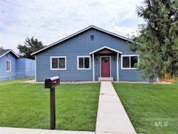 Photo of 408 15th Ave N, Nampa, ID 83687 (MLS # 98744300)