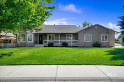 Photo of 2854 N. Stone Ave., Meridian, ID 83646 (MLS # 98744306)