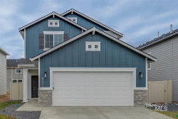 Photo of 4535 W Silver River St., Meridian, ID 83646 (MLS # 98744315)