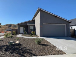 Photo of 5542 W Old Ranch St, Boise, ID 83714 (MLS # 98744342)