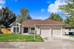 Photo of 6589 W Summer Hill Drive, Boise, ID 83714 (MLS # 98744362)