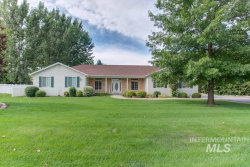 Photo of 2057 Shelley Dr, Payette, ID 83661 (MLS # 98744373)