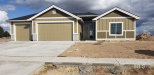Photo of 2062 Nordic Ave., Middleton, ID 83644 (MLS # 98744388)