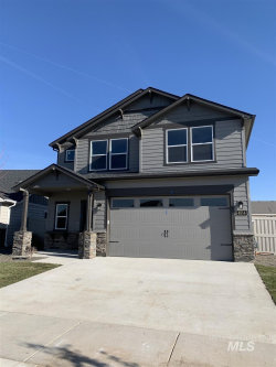 Photo of 4514 N Glenrock Way, Meridian, ID 83646 (MLS # 98744399)
