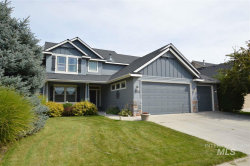Photo of 4154 N Donavan Way, Meridian, ID 83646 (MLS # 98744496)