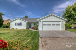Photo of 2800 N Plaza Rd, Emmett, ID 83617 (MLS # 98744669)