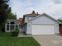 Photo of 11170 W Highmont Dr, Boise, ID 83709 (MLS # 98744751)