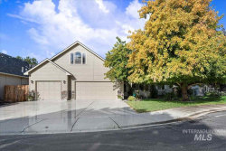 Photo of 5701 S Guitar Place, Boise, ID 83709 (MLS # 98744777)