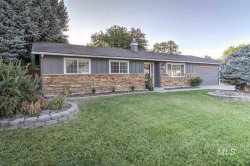 Photo of 4790 N Patton Place, Boise, ID 83704 (MLS # 98745008)