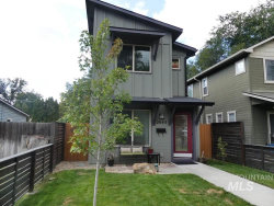 Photo of 2045 S Gourley, Boise, ID 83705 (MLS # 98745080)