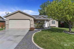 Photo of 5311 Ormsby Ave, Caldwell, ID 83607 (MLS # 98745118)