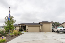 Photo of 3559 E Shaver Court, Meridian, ID 83642 (MLS # 98745145)