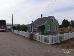Photo of 224 W Idaho Blvd, Emmett, ID 83617 (MLS # 98745251)