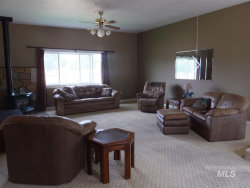Tiny photo for 224 W Idaho Blvd, Emmett, ID 83617 (MLS # 98745251)