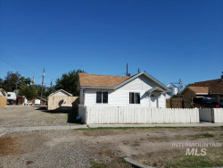 Photo of 214 S 4th St, Nyssa, OR 97913-3624 (MLS # 98745420)