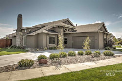Photo of 98 S Barkvine Way, Star, ID 83669 (MLS # 98746191)