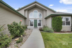 Photo of 1010 Gem Stone Way, Emmett, ID 83617 (MLS # 98746434)