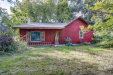 Photo of 301 W California Ave, Homedale, ID 83628 (MLS # 98746780)