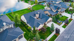 Photo of 6209 W Founders Drive, Eagle, ID 83616 (MLS # 98746803)