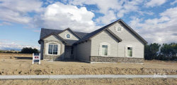 Photo of 2025 Nordic Ave., Middleton, ID 83644 (MLS # 98746809)
