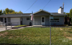 Photo of 421 N Declark Ave, Emmett, ID 83617 (MLS # 98746869)