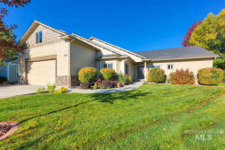 Photo of 6191 N Bandon Place, Garden City, ID 83714 (MLS # 98747002)