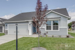 Photo of 1643 N Pewter Ave, Kuna, ID 83634 (MLS # 98747114)