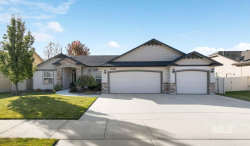 Photo of 11097 W Crossbow St, Star, ID 83669 (MLS # 98747224)