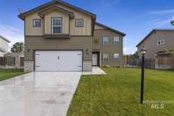 Photo of 652 Condor Dr, Middleton, ID 83644 (MLS # 98747275)