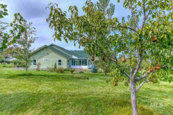 Tiny photo for 1705 W South Slope Road, Emmett, ID 83617 (MLS # 98747318)
