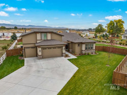 Photo of 5667 W Montage Ct, Eagle, ID 83616 (MLS # 98747323)