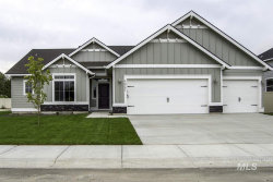 Photo of 11694 W Indus St, Star, ID 83669 (MLS # 98747392)