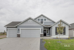 Photo of 11768 W Teratai Ct, Star, ID 83669 (MLS # 98747431)
