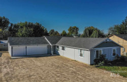 Photo of 2425 W Orchard Ave, Nampa, ID 83651 (MLS # 98747459)