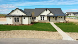 Photo of 24801 Plainfield, Caldwell, ID 83607 (MLS # 98747488)