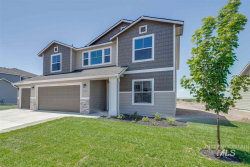 Photo of 13135 S Bow River Ave., Nampa, ID 83686 (MLS # 98747545)
