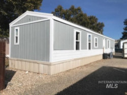 Tiny photo for 1508 E Main, Emmett, ID 83617 (MLS # 98747615)