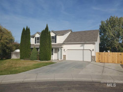 Photo of 1016 Abbey Ct, Middleton, ID 83644 (MLS # 98747622)