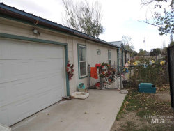 Photo of 19273 Cathie Dr, Caldwell, ID 83605 (MLS # 98747642)