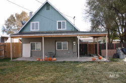 Photo of 118 1st Ave N., Nampa, ID 83687 (MLS # 98747657)