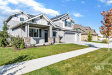 Photo of 9249 S Macadan Way, Kuna, ID 83634 (MLS # 98747677)