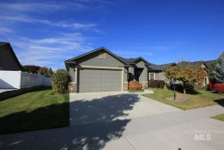 Photo of 4115 S. Raintree Dr, Nampa, ID 83686 (MLS # 98747682)